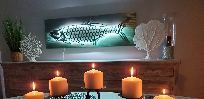slider-fish02